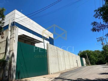 Valinhos Joapiranga Galpao Venda R$30.000.000,00  30 Vagas Area do terreno 4000.00m2 Area construida 7859.00m2