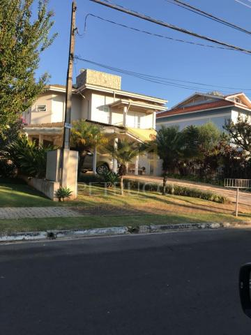 Valinhos Chacaras Alpina Casa Venda R$2.350.000,00 Condominio R$1.100,00 5 Dormitorios 6 Vagas Area do terreno 550.00m2 Area construida 460.00m2