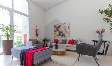 Alugar Apartamento / Padrão em Campinas. apenas R$ 4.300,00