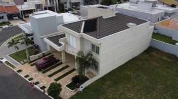Hortolandia Jardim Residencial Firenze Casa Venda R$910.000,00 Condominio R$258,00 3 Dormitorios 3 Vagas Area do terreno 300.00m2 Area construida 271.00m2
