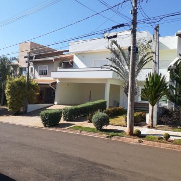 Paulinia Betel Casa Venda R$1.200.000,00 Condominio R$506,00 3 Dormitorios 4 Vagas Area do terreno 345.00m2 Area construida 334.00m2