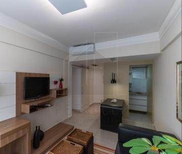 Alugar Apartamento / Padrão em Campinas. apenas R$ 2.900,00