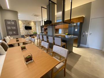 Alugar Apartamento / Padrão em Campinas. apenas R$ 1.126.000,00