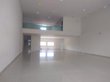 Campinas Jardim Dom Bosco Comercial Locacao R$ 15.000,00  4 Vagas Area do terreno 420.00m2 Area construida 360.00m2
