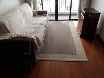 Alugar Apartamento / Padrão em Campinas. apenas R$ 2.750,00