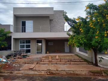Sumare Residencial Real Parque Sumare Casa Venda R$830.000,00 Condominio R$200,00 3 Dormitorios 4 Vagas Area do terreno 250.00m2 Area construida 200.00m2