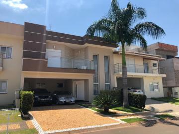 Paulinia Jardim Planalto Casa Venda R$1.180.000,00 Condominio R$410,00 3 Dormitorios 4 Vagas Area do terreno 300.00m2 Area construida 270.00m2