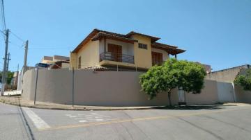 Vinhedo Joao XXIII Casa Venda R$630.000,00 3 Dormitorios 3 Vagas Area do terreno 257.62m2 Area construida 180.03m2