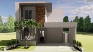 Paulinia Parque Brasil 500 Casa Venda R$1.290.000,00 Condominio R$365,00 3 Dormitorios 4 Vagas Area do terreno 250.00m2 Area construida 202.00m2