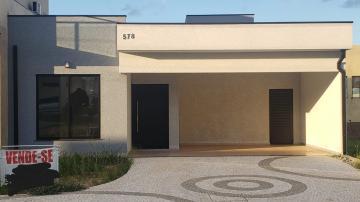 Sumare Residencial Real Parque Sumare casa Venda R$639.000,00 Condominio R$195,00 3 Dormitorios 4 Vagas Area do terreno 250.00m2 Area construida 150.00m2
