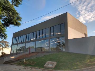Campinas Jardim Conceicao (Sousas) Galpao Locacao R$ 25.000,00  30 Vagas Area do terreno 1500.00m2 Area construida 1200.00m2