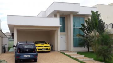 Paulinia Parque Brasil 500 casa Venda R$1.200.000,00 Condominio R$600,00 3 Dormitorios 4 Vagas Area do terreno 400.00m2 Area construida 230.00m2