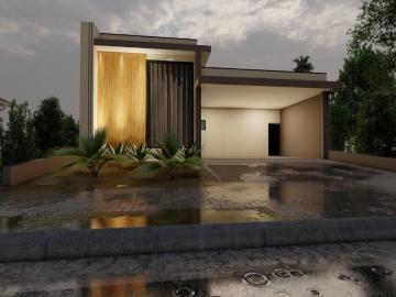 Paulinia Parque Brasil 500 casa Venda R$1.150.000,00 Condominio R$365,00 3 Dormitorios 4 Vagas Area do terreno 284.88m2 Area construida 177.91m2