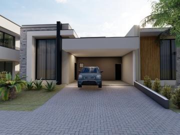 Paulinia Parque Brasil 500 casa Venda R$1.150.000,00 Condominio R$365,00 3 Dormitorios 4 Vagas Area do terreno 284.00m2 Area construida 178.00m2
