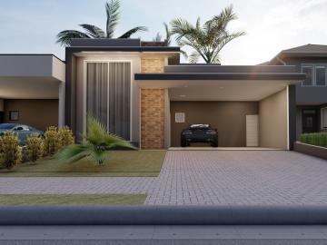 Paulinia Parque Brasil 500 casa Venda R$1.150.000,00 Condominio R$365,00 3 Dormitorios 4 Vagas Area do terreno 284.00m2 Area construida 177.00m2