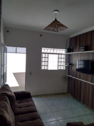 Vinhedo Capela Casa Venda R$470.000,00 3 Dormitorios 2 Vagas Area do terreno 180.00m2 Area construida 100.00m2