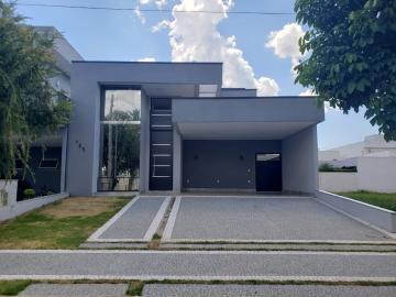 Paulinia Parque Brasil 500 casa Venda R$1.100.000,00 Condominio R$540,00 3 Dormitorios 4 Vagas Area do terreno 300.00m2 Area construida 180.00m2