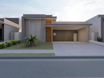 Paulinia Parque Brasil 500 casa Venda R$1.480.000,00 Condominio R$602,09 3 Dormitorios 4 Vagas Area do terreno 450.00m2 Area construida 250.00m2