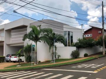 Paulinia Betel Casa Venda R$1.400.000,00 Condominio R$505,00 4 Dormitorios 4 Vagas Area do terreno 332.00m2 Area construida 250.00m2