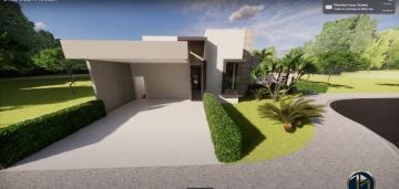 Paulinia Betel casa Venda R$1.190.000,00 Condominio R$554,00 3 Dormitorios 4 Vagas Area do terreno 479.19m2 Area construida 183.78m2