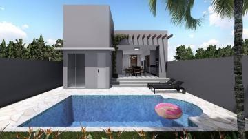 Vinhedo Vila Planalto Casa Venda R$1.050.000,00 3 Dormitorios 2 Vagas Area do terreno 290.00m2 Area construida 160.00m2