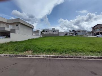 Hortolandia Jardim Green Park Residence terreno Venda R$290.000,00 Condominio R$540,00  Area do terreno 420.00m2