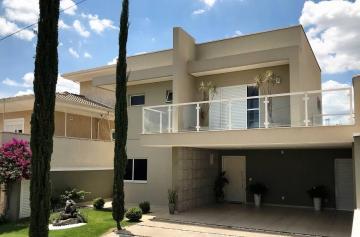 Vinhedo Pinheirinho Casa Venda R$1.500.000,00 Condominio R$600,00 3 Dormitorios 4 Vagas Area do terreno 250.00m2 Area construida 250.00m2
