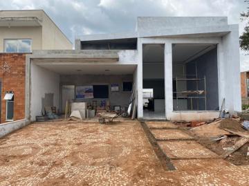 Sumare Residencial Real Parque Sumare casa Venda R$710.000,00 Condominio R$200,00 3 Dormitorios 4 Vagas Area do terreno 250.00m2 Area construida 148.00m2