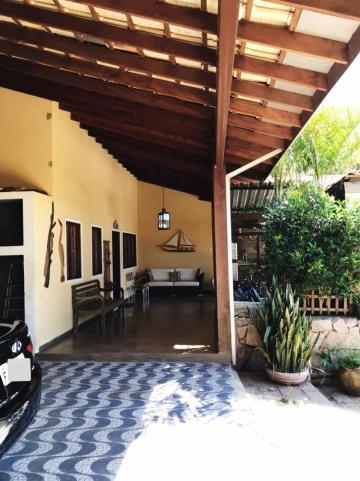 Alugar Casa / Sobrado em Condomínio em Campinas R$ 7.500,00 - Foto 5