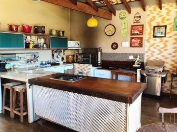 Alugar Casa / Sobrado em Condomínio em Campinas R$ 7.500,00 - Foto 8