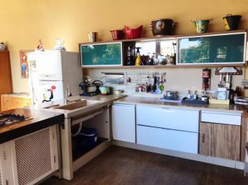 Alugar Casa / Sobrado em Condomínio em Campinas R$ 7.500,00 - Foto 9