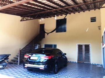 Alugar Casa / Sobrado em Condomínio em Campinas R$ 7.500,00 - Foto 10