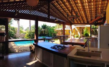 Alugar Casa / Sobrado em Condomínio em Campinas R$ 7.500,00 - Foto 12