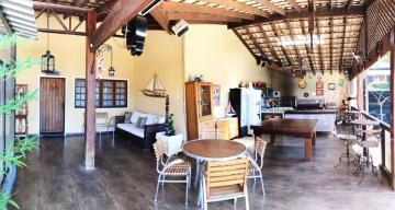 Alugar Casa / Sobrado em Condomínio em Campinas R$ 7.500,00 - Foto 11