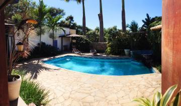 Alugar Casa / Sobrado em Condomínio em Campinas R$ 7.500,00 - Foto 13