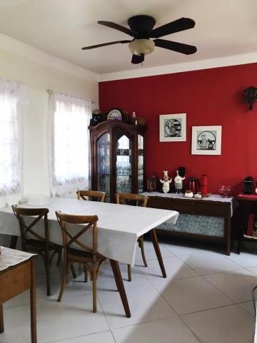 Alugar Casa / Sobrado em Condomínio em Campinas R$ 7.500,00 - Foto 17