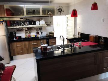 Alugar Casa / Sobrado em Condomínio em Campinas R$ 7.500,00 - Foto 26