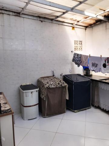 Alugar Casa / Sobrado em Condomínio em Campinas R$ 7.500,00 - Foto 20