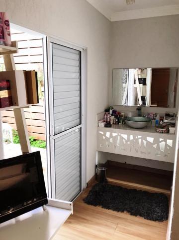 Alugar Casa / Sobrado em Condomínio em Campinas R$ 7.500,00 - Foto 27