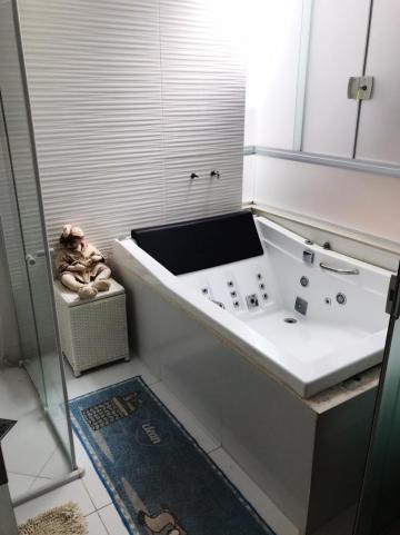 Alugar Casa / Sobrado em Condomínio em Campinas R$ 7.500,00 - Foto 29