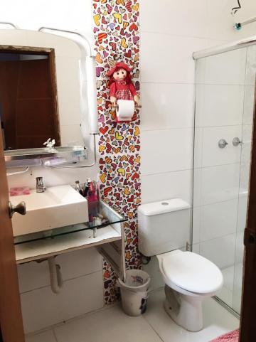 Alugar Casa / Sobrado em Condomínio em Campinas R$ 7.500,00 - Foto 35