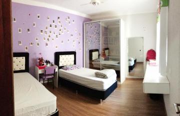Alugar Casa / Sobrado em Condomínio em Campinas R$ 7.500,00 - Foto 37