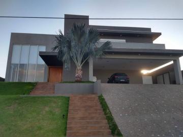 Valinhos Joapiranga Casa Venda R$3.300.000,00 Condominio R$1.400,00 5 Dormitorios 4 Vagas Area do terreno 1000.00m2 Area construida 560.00m2
