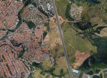 Campinas Fazenda Santana Area Venda R$26.000.000,00  Area do terreno 51558.00m2