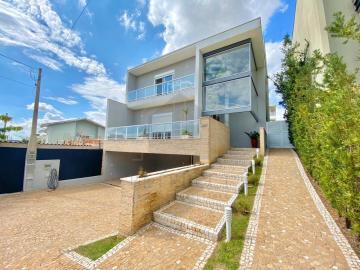 Campinas Swiss Park Casa Locacao R$ 16.000,00 Condominio R$583,00 3 Dormitorios 4 Vagas Area do terreno 360.00m2 Area construida 320.00m2