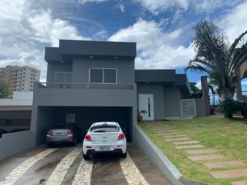 Alugar Casa / Assobradada em Condomínio em Valinhos. apenas R$ 1.080.000,00