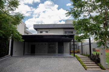 Valinhos Jardim Lorena Casa Venda R$1.700.000,00 Condominio R$685,00 4 Dormitorios 6 Vagas Area do terreno 400.00m2 Area construida 358.00m2