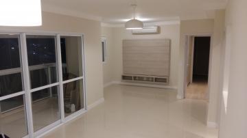 Alugar Apartamento / Padrão em Campinas R$ 4.500,00 - Foto 1
