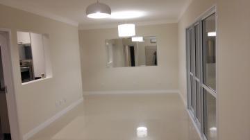 Alugar Apartamento / Padrão em Campinas R$ 4.500,00 - Foto 2