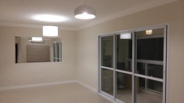 Alugar Apartamento / Padrão em Campinas R$ 4.500,00 - Foto 3